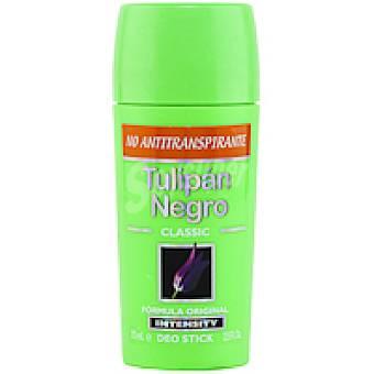 Tulipan Negro Desodorante Classic 75 ml