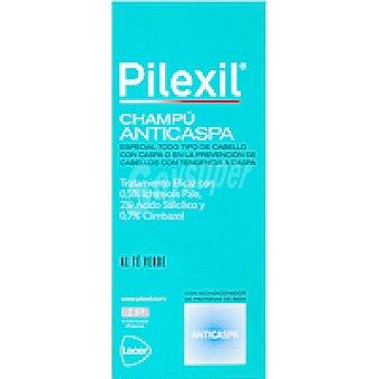 Lacer Pilexil Champú anticaspa Bote 300 ml