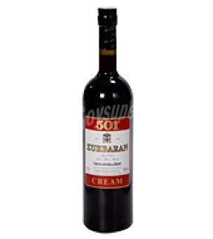 Zurbaran Vino cream 75 cl