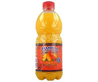 Tampico Refresco refrigerado de mango Botella de 1 l