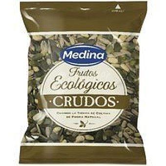 Aperitivos Medina Mix de ensaladas ecológico bolsa 100 g