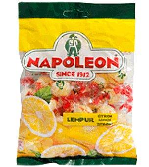 Napoleon Caramelo relleno de limón 175 g