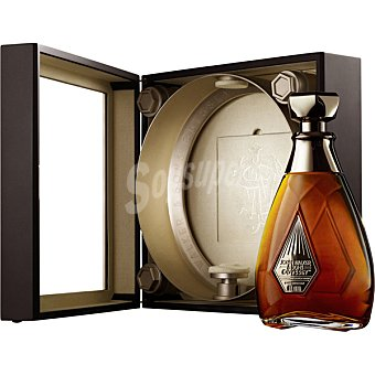 Johnnie Walker Sons Odyssey whisky de malta botella 70 cl botella 70 cl