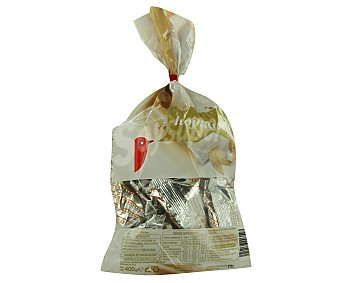 Auchan Hojaldradas 400 gramos