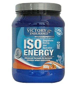 Victory endurance Iso Energy limón 900 g