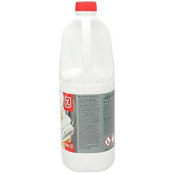 DIA Lejía ropa densa perfumada Botella 2 lt