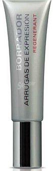 Deliplus Crema facial borrador arrugas de expresion linea premium Tubo 30 cc