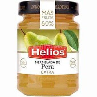 Helios Mermelada de pera Tarro 340 g