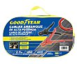 Cables Arranque 400 Amp /15mm, Good Year  Goodyear