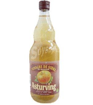 Asturving Vinagre sidra 75 cl