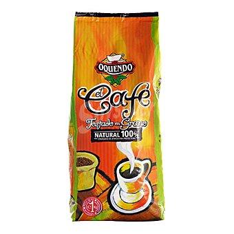 Oquendo Café grano natural 1 kg
