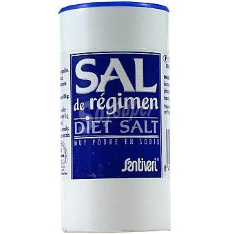 Santiveri sal especial para régimen Envase 40 g