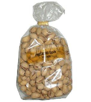 Pistachos tostados Bolsa de 250 g