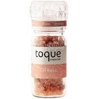 Toque Sal rosa 105 g