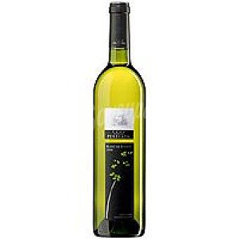 Perelada Vino Blanco Ampurdan Blanc de Blans Botella 75 cl