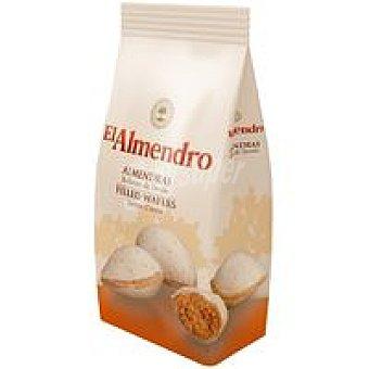 El Almendro Almendras rellenas Bolsa 150 g