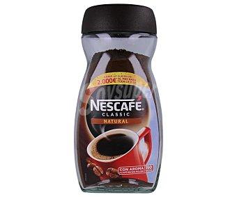 Nescafé Café soluble natural 300 g