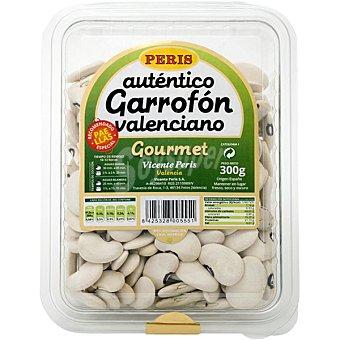 Peris Garrofón valenciano Bandeja 200 g