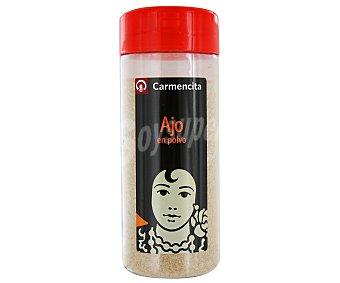 Carmencita Ajo en polvo 290 g