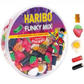 Haribo Gominolas 500 gr