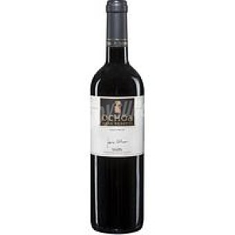 Bodegas Ochoa Vino Tinto Gran Reserva D.O. Navarra Botella 75 cl