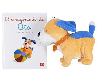 El imaginario de oto+muñ