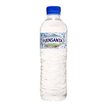 Fuensanta Agua mineral 50 cl