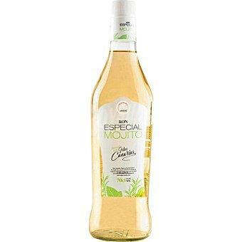 Artemi Ron especial mojio D.O. Islas Canarias botella 70 cl botella 70 cl