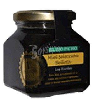 El Tio Picho Miel selección bellota 200 g
