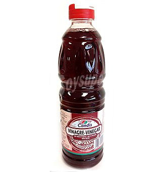 Condis Vinagre negro 50 CL