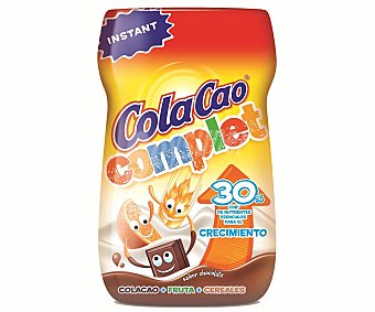 Cola Cao Cacao soluble complet 675 g