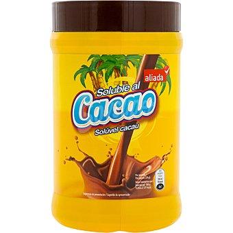 Aliada Cacao soluble Bote 900 g