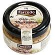 Paté a las finas hierbas sin gluten 110 G 110 g Farcedo