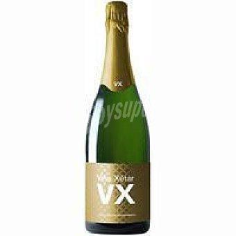 Xetar Vino Blanco Espumoso Semi-seco V Botella 75 cl
