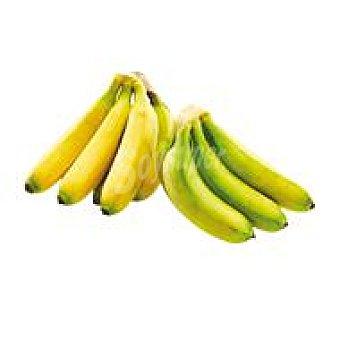 Bananito Premium granel Bolsa de 1000.0 g. aprox