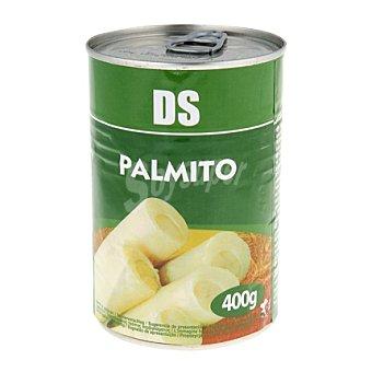 Dani Palmitos 220 g