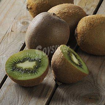 Kiwi Bolsa de 1000 g peso aprox.