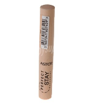 Astor Maquillaje 24h perfect stay concealer nº001 1 ud