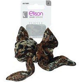 Turtle Coletero classic elison Pack 1 ud
