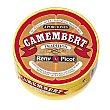 Queso camembert 8 porciones Caja 250 g Reny Picot