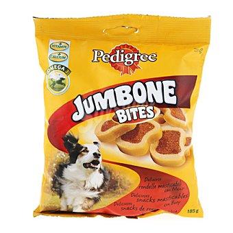 Pedigree Snack para perro 185 gr