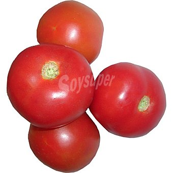 Tomate salsa/canario extra al peso