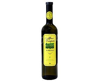 Gran Campiño Vino blanco con denominación de origen Ribeiro botella de 75 cl
