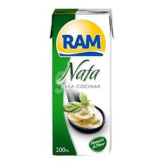 Ram Nata para cocinar Brik 200 ml