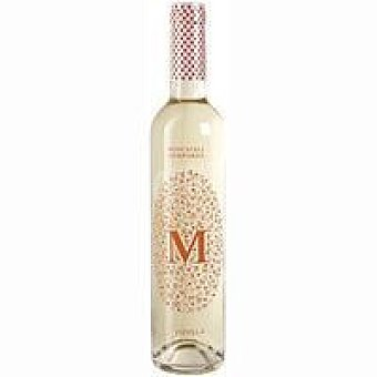 COOPERATIVA ESPOLLA Moscatell d`empordà Botella 50 cl