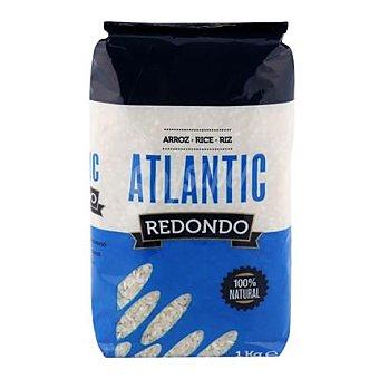 Atlantic Arroz redondo 1 kg