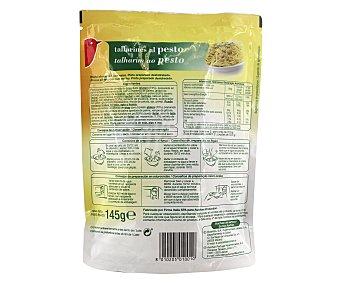 Auchan Tallarines al Pesto 145g
