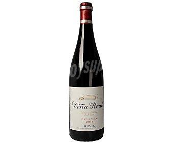Viña Real Vino tinto crianza con denominación de origen Rioja 1,5 l