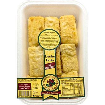 La Ermita Leche frita Bandeja 450 g