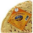 Spicchio Carasau pan crujiente de la Cerdeña Envase 250 g LOS LOSITOS